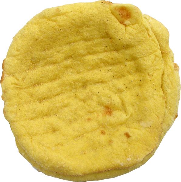 Πίτες Golden No 18