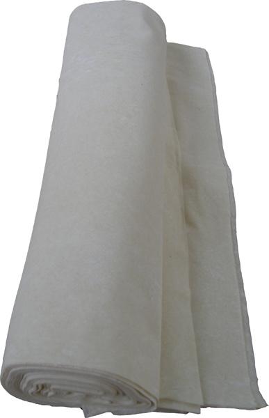 Φύλλο κρούστας (μεγάλη συσκευασία)