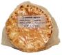 Πίτες Αράβικες