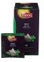 Lipton πράσινο τσάι μέντα πυραμίδα