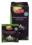 Lipton πράσινο τσάι πυραμίδα