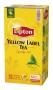 Τσάι Lipton κλασικό