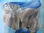 Καλαμαράκια Θράψαλα καθαρισμένα με δέρμα