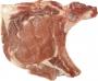 Μπριζόλα Μόσχου Γάλακτος με οστά κομμένη