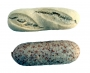 Μπαγκετάκια μίνι λευκά και ολικής