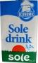 Γάλα Πλήρες μακράς διάρκειας 3,2% λιπαρά